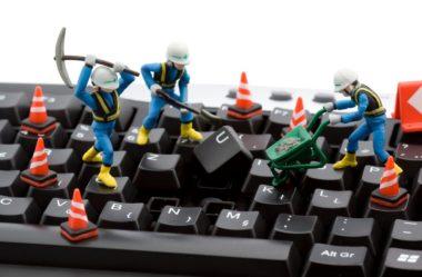 Como Montar Uma Assistência Técnica de Informática Lucrativa