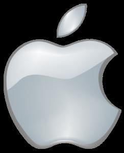 suporte remoto apple