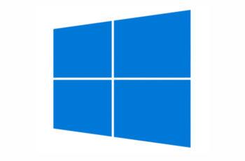 win10-logo