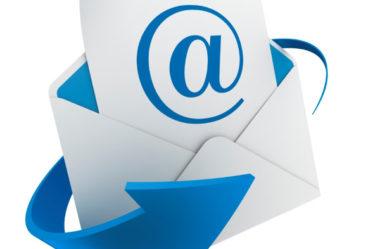 Dicas Para Não Errar Nos Emails do Trabalho