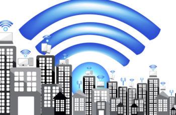 Como Saber Se Tem Alguém Usando Sua Conexão Wi-Fi