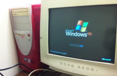 Quais os Sinais Para Trocar seu Computador?