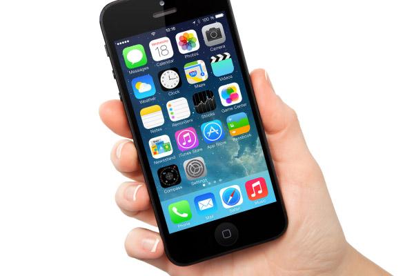 Iphone Dicas para Aproveitar Melhor seu Gadget