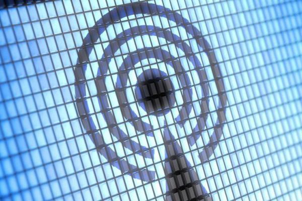 Dicas Para Melhorar o Sinal do Wi-Fi