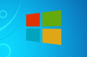 Veja O Que Mudou no Windows Desde 1985