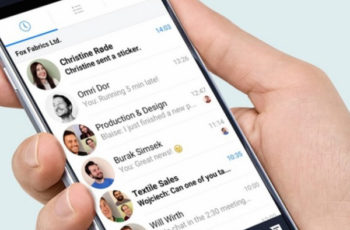Conheça o Poder do Facebook Messenger Para Empresas!