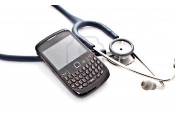 Aplicativos Para Celular com Foco na Sua Saúde