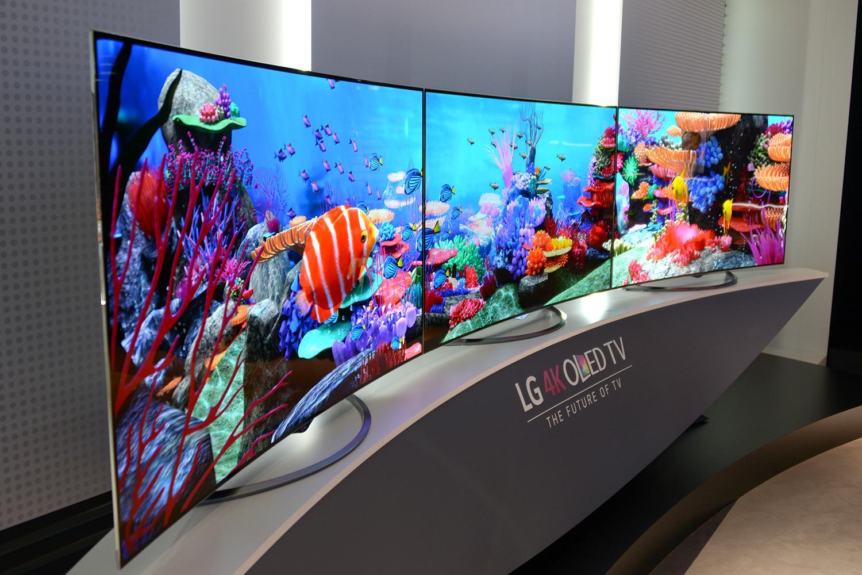 Como Escolher Uma TV 2020? Guia Completo Para Comprar TV LED Smart 4K!