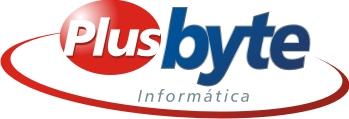 Plusbyte Informática