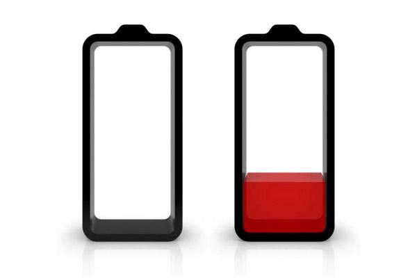 Dicas Para Economizar Bateria do Seu Celular