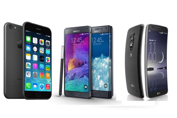 Smartphones Podem Desaparecer nos Próximos 5 Anos! Será?