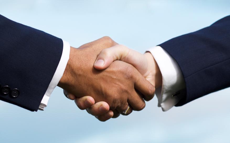 Qual a Importância de um Contrato de Manutenção em Informática?