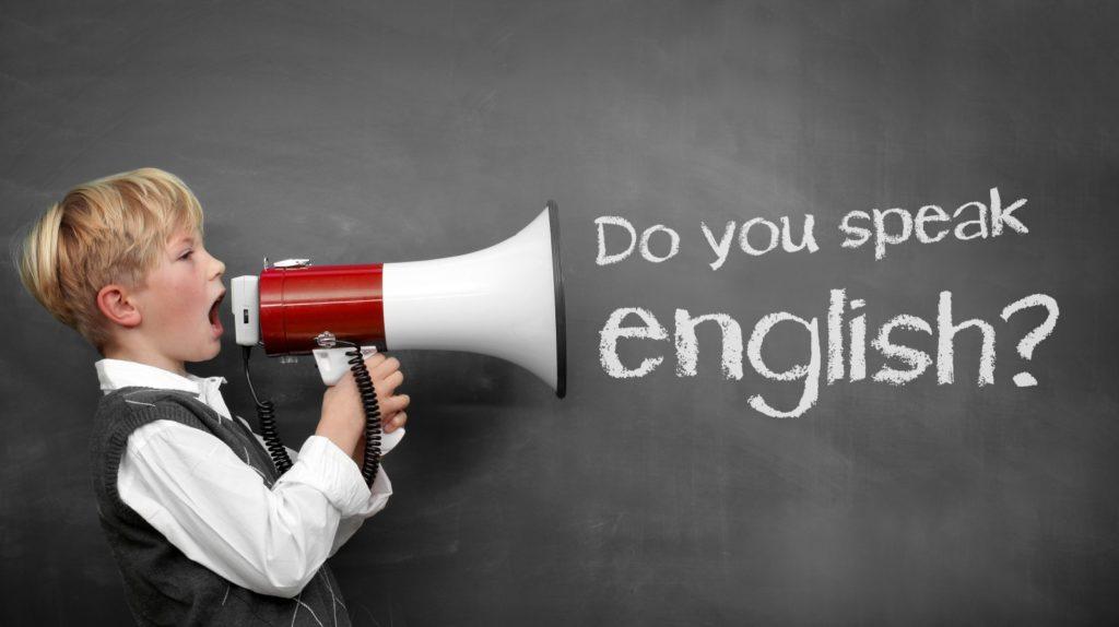 A Importância do Inglês para Profissionais de TI