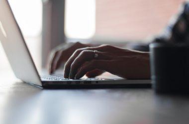 Porque é Importante Formatar o PC?