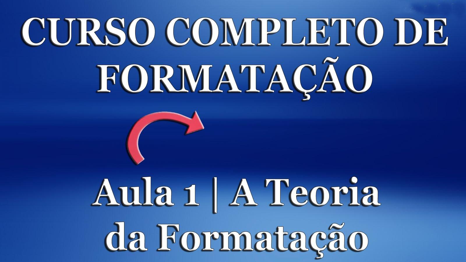 curso-completo-de-formatacao-gratis-online
