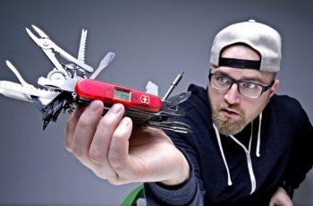 Pen Drive Tools: A Ferramenta de Formatação Definitiva!