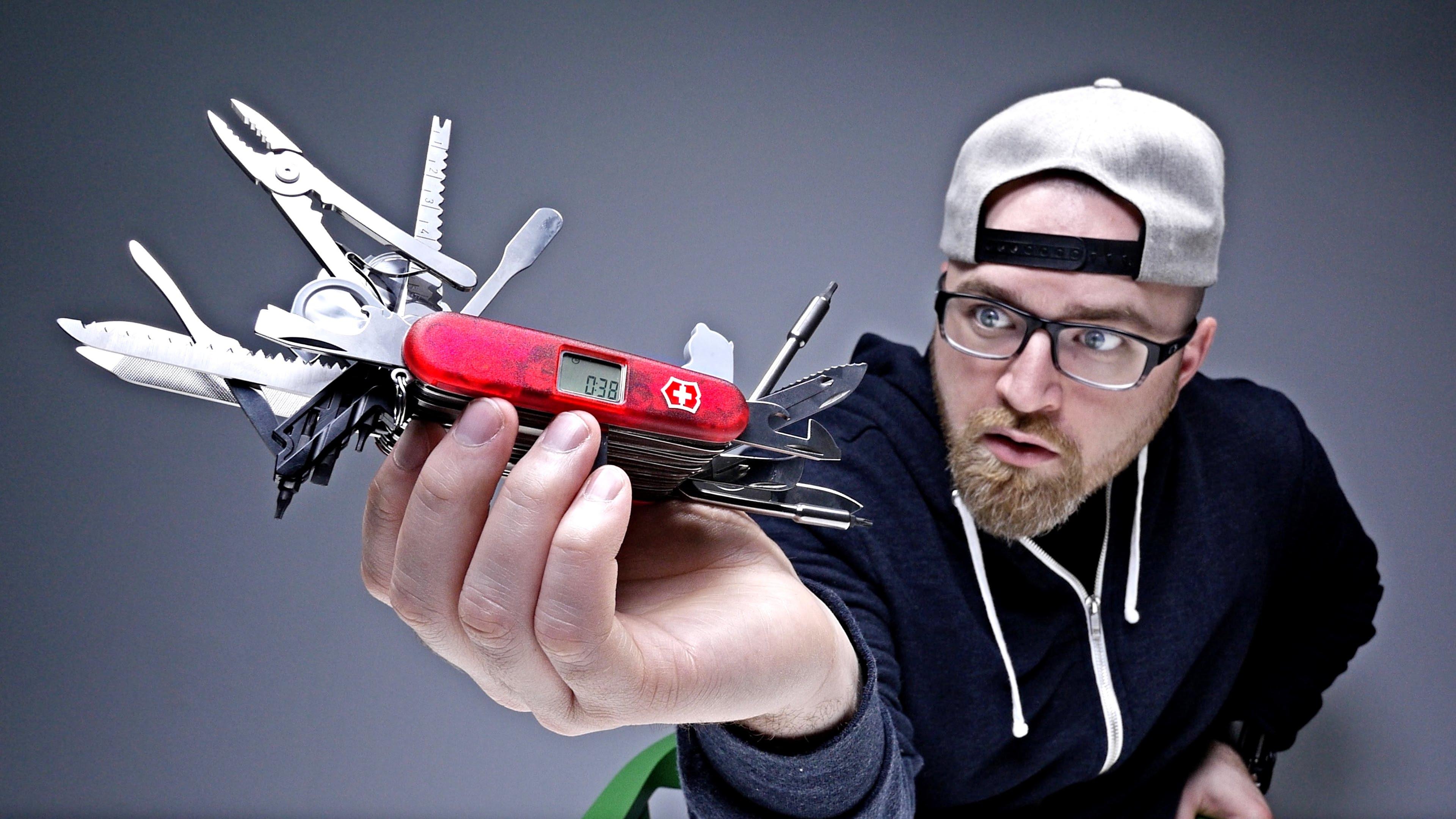 Pen Drive Tools Funciona Ferramenta De Formata 231 227 O V 4 0