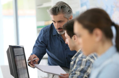 Simplifique a Informática em Sua Empresa! Veja a Importância da Gestão de TI