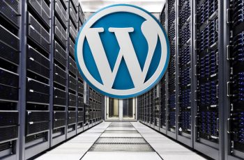 Qual a Melhor Hospedagem de Sites WordPress? Escolhemos a Hostgator! Veja Porque…