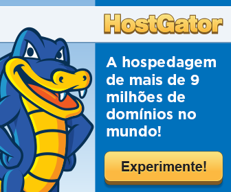 hospedagem de sites hostgator