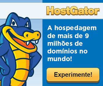 hospedagem de sites hostgator informatica