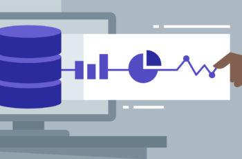 Curso SQL Essencial: Análise de Dados com SQL para Iniciantes