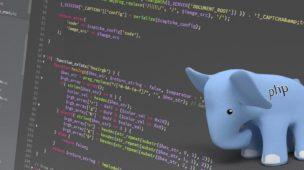 Curso de PHP Orientado a Objetos: REVIEW COMPLETO