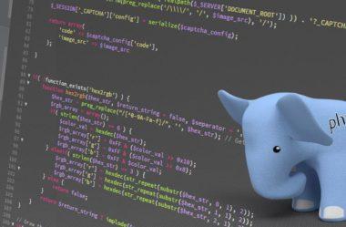 Curso de PHP Orientado a Objetos: REVIEW COMPLETO e ATUALIZADO