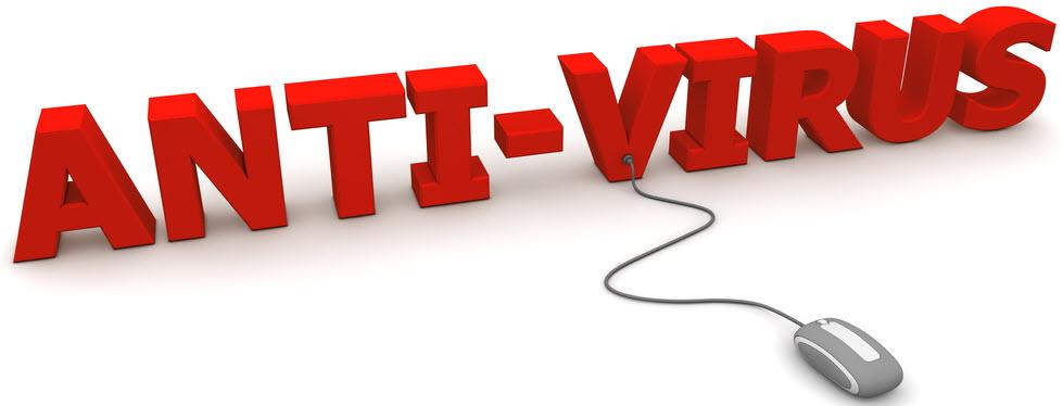 Qual o Melhor Antivírus Pago e Como Escolher?