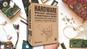 Academia do Hardware Funciona