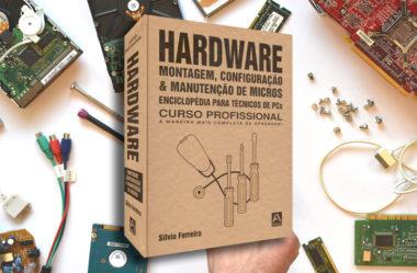 Academia do Hardware Funciona? Confira Nossa Análise Completa do Treinamento!