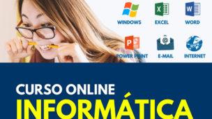 melhor-curso-de-informatica-online
